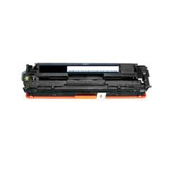 Toner HP 1525 BK Kompatibilni Premium