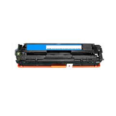 Toner HP 1525 CY Kompatibilni Premium