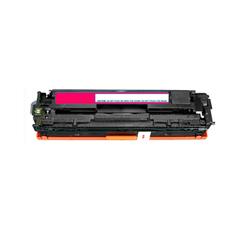 Toner HP 1525 M Kompatibilni Premium