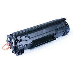 Toner HP 1606 BK Kompatibilni Premium