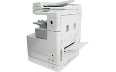 Crno-beli fotokopir Canon iR 2530i (remontovan)