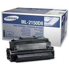 Toner Samsung ML-2150 Originalni