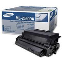 Toner Samsung ML-2550 Originalni