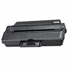Toner Samsung ML-2950 Originalni