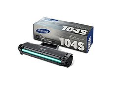 Toner Samsung ML-1660 Originalni
