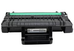 Toner SAM ML-3310 Kompatibilni Ekoat (sa čipom)