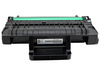 Toner SAM ML-3310 Kompatibilni Ekoat (sa čipom)