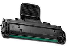 Toner SAM SCX-4650 Kompatibilni Ekoat