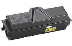 Toner KYO TK-1140 Kompatibilni sa čipom
