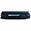 Toner HP Pro 125 Ekoat