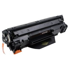 Toner HP 79a Kompatibilni Ekoat