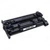 Toner HP Pro M402 Kompatibilni Ekoat
