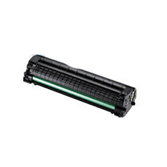 Toner SAM ML-1660 Kompatibilni Ekoat - sa čipom