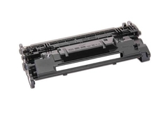 Toner CAN CRG-041 Jumbo Kompatibilni Ekoat