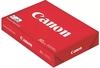 Papir Canon A4 80 g