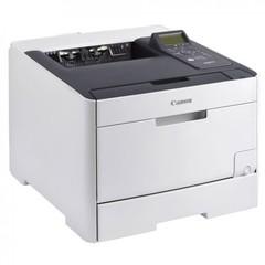 Kolor štampač Canon i-SENSYS LBP7680Cx (rentiranje)