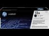Toner HP 12a Original - Q2612A