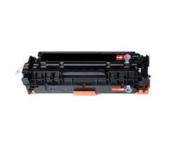 Toner HP 2025 BK Kompatibilni Premium