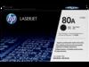 Toner HP Pro 400 Jumbo Original - CF280X