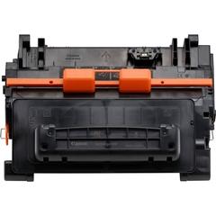 Toner CAN CRG-039 Kompatibilni Ekoat