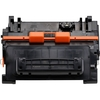Toner CAN CRG-039BK Jumbo Kompatibilni Ekoat