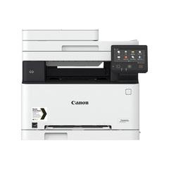 Kolor multifun. Canon i-SENSYS MF633Cdw
