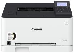 Kolor multifun. Canon i-SENSYS LBP613Cdw