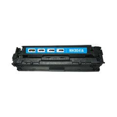 Toner HP 1215 CY Kompatibilni Premium