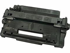 Toner HP 3015 Eko Power