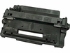 Toner HP 3015 Eko Power