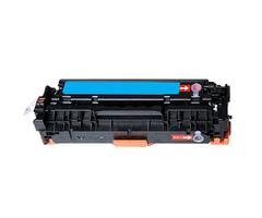 Toner HP 2025 CY Kompatibilni Premium