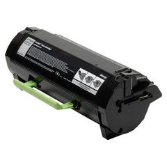 Toner LEX MX310 Kompatibilni Premium (Čip za Bliski istok – MEA chip)