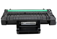 Toner SAM ML-3310 Kompatibilni Premium