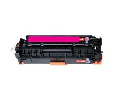 Toner HP 2025 M Kompatibilni Premium