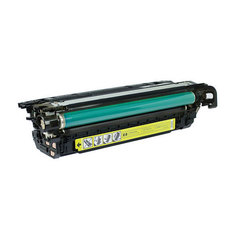 Toner HP 4025 Y Ekoat