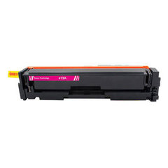 Toner HP 410 M Kompatibilni Ekoat