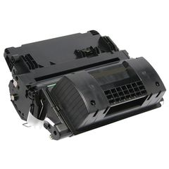Toner HP 4555 Ekoat