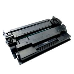 Toner HP CF287A Kompatibilni Ekoat