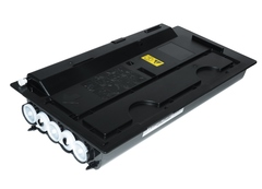 Toner KYO TK-7105 Kompatibilni Ekoat