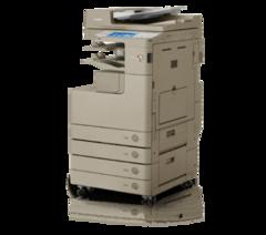Crno-beli fotokopir Canon iRA 4035i (remontovan)