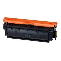 Toner CAN CRG-040 Y M Kompatibilni
