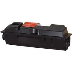 Toner KYO TK-110/TK-112 Kompatibilni Ekoat