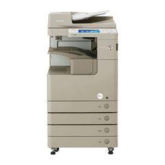 Crno-beli fotokopir CANON iRA 4025i (remontovan)
