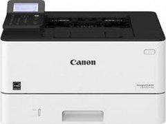 Canon i-SENSYS LBP214dw (nov)