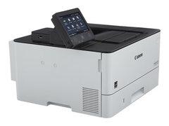 Canon i-SENSYS LBP215x (nov)