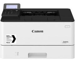 Canon i-SENSYS LBP226dw (nov)