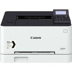 Canon i-SENSYS LBP621Cw (nov)