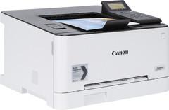 Canon i-SENSYS LBP623Cdw (nov)