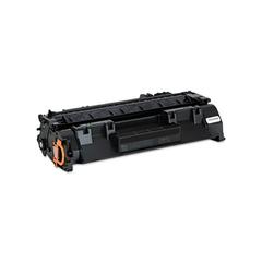 Toner HP 2035 - HP 2055 Kompatibilni Premium