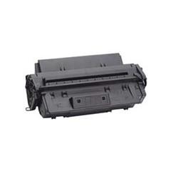 Toner HP 2100, HP 2200 Kompatibilni Premium